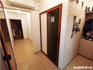 Apartament 3 camere, Brotacei - imagine 5