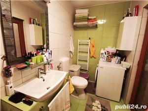 Apartament 3 camere, Brotacei - imagine 3