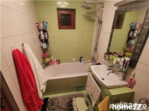 Apartament 3 camere, Brotacei - imagine 4