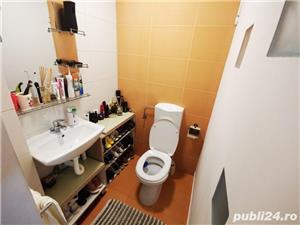 Apartament 3 camere, Brotacei - imagine 7