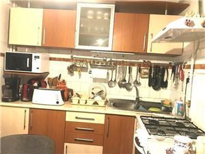 TOMIS III - Apartament spatios si ingrijit ! - imagine 9