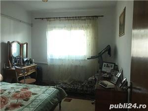 TOMIS III - Apartament spatios si ingrijit ! - imagine 3