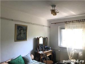 TOMIS III - Apartament spatios si ingrijit ! - imagine 5