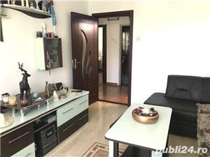 I.C.BRATIANU - Apartament 3 camere deosebit si ingrijit ! - imagine 5