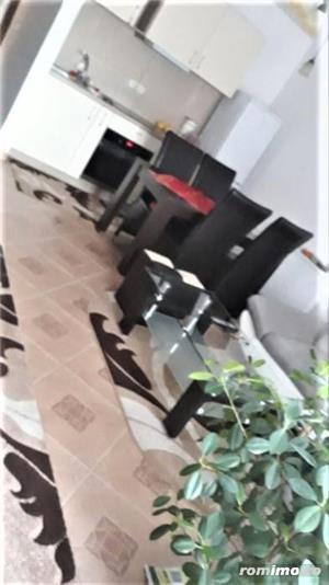 AF084 Apartament 2 camere, decomandat, zona Balcescu - imagine 5
