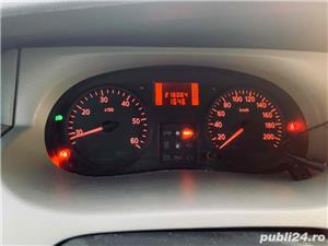 Nissan Primastar - imagine 2