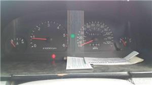 Kia carnival 2.9 Diesel Automata/hidramata UK volan Dreapta Anglia Schimb-Variante - imagine 2