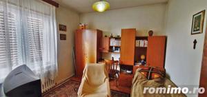 Apartament 4 camere, 102 mp utili, garaj si boxa, str. Closca - imagine 11