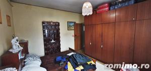 Apartament 4 camere, 102 mp utili, garaj si boxa, str. Closca - imagine 10