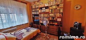 Apartament 4 camere, 102 mp utili, garaj si boxa, str. Closca - imagine 7
