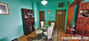 Apartament 4 camere, 102 mp utili, garaj si boxa, str. Closca - imagine 3