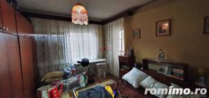 Apartament 4 camere, 102 mp utili, garaj si boxa, str. Closca - imagine 9
