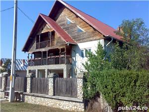 Vila de vanzare in judetul Arges - imagine 3