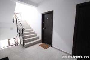 Apartament cu 1 camera. Comision 0 - imagine 8
