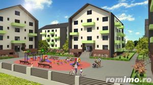 Apartament 2 camere | Direct dezvoltator | Comision 0% - imagine 2