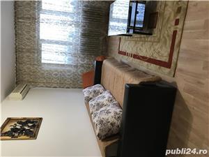 Inchiriez apartament cu 3 camere Pantelimon - imagine 2