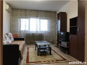 Inchiriez apartament cu 3 camere Pantelimon - imagine 3