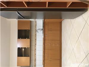 Inchiriez apartament cu 3 camere Pantelimon - imagine 4