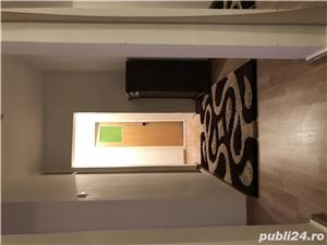 Inchiriez apartament cu 3 camere Pantelimon - imagine 5