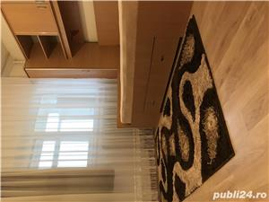 Inchiriez apartament cu 3 camere Pantelimon - imagine 6