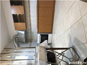 Inchiriez apartament cu 3 camere Pantelimon - imagine 7