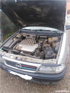 Opel GT - imagine 6