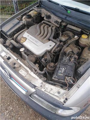 Opel GT - imagine 8