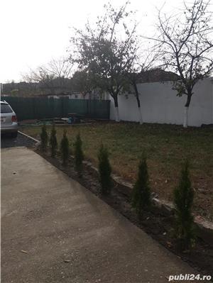 Comision 0%-Casa ideala privatizare zona Lunei-Buziasului, - imagine 9