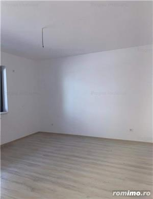 Ap. 2 camere53mp+balcon 12mp+loc parcare-50.000 euro, Braytim - imagine 2