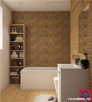 Apartmaent 1 camera, Bloc Nou, Direct Dezvoltator, Sun City Residence - imagine 7