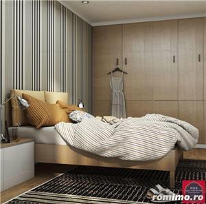 Apartmaent 1 camera, Bloc Nou, Direct Dezvoltator, Sun City Residence - imagine 4
