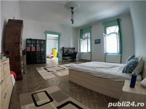 Vand apartament 3 camere zona Ultracentrala-Unirii - 16985 - imagine 2