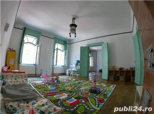Vand apartament 3 camere zona Ultracentrala-Unirii - 16985 - imagine 3