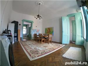 Vand apartament 3 camere zona Ultracentrala-Unirii - 16985 - imagine 5