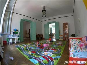 Vand apartament 3 camere zona Ultracentrala-Unirii - 16985 - imagine 4