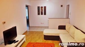 Apartament 2 camere, 55 mp utili, cu terasa, cartier Orhideea - imagine 1