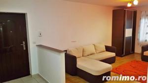 Apartament 2 camere, 55 mp utili, cu terasa, cartier Orhideea - imagine 3