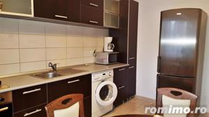 Apartament 2 camere, 55 mp utili, cu terasa, cartier Orhideea - imagine 7