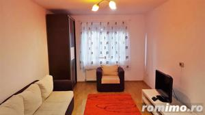 Apartament 2 camere, 55 mp utili, cu terasa, cartier Orhideea - imagine 2
