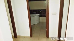 Apartament 2 camere, 55 mp utili, cu terasa, cartier Orhideea - imagine 9