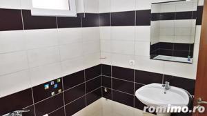 Apartament 2 camere, 55 mp utili, cu terasa, cartier Orhideea - imagine 11
