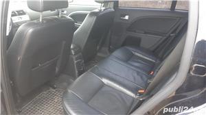 Ford Mondeo Mk3 - imagine 7
