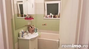 Apartament de Vanzare, 3 Camere, blvd.Transilvaniei - imagine 7