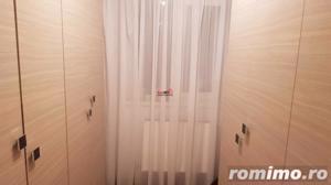 Apartament de Vanzare, 3 Camere, blvd.Transilvaniei - imagine 3