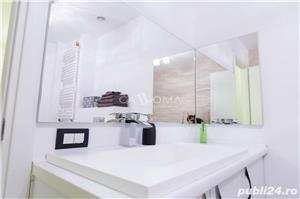 DESIGN CONTEMPORAN | 3 camere | Petrom City - imagine 6