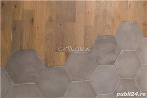 DESIGN CONTEMPORAN | 3 camere | Petrom City - imagine 8