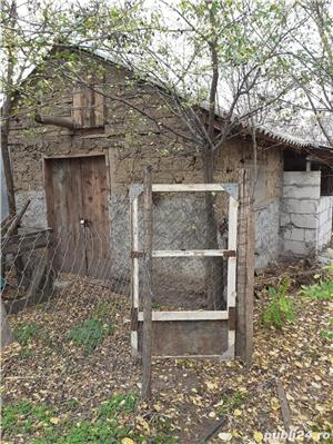 Casa de vanzare aproape de targ si Primarie, Comuna Viziru - imagine 8