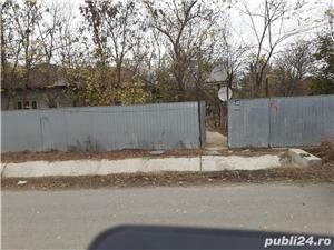Casa de vanzare aproape de targ si Primarie, Comuna Viziru - imagine 5