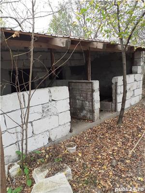 Casa de vanzare aproape de targ si Primarie, Comuna Viziru - imagine 7