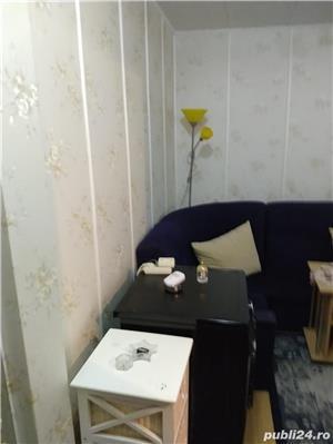 3 camere, etaj 3, mobilat si utilat zona Sagului!! - imagine 3